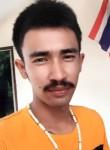 เสี่ยเค้ก, 23  , Ratchaburi