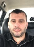 Карен, 36 лет, Калининград