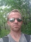 Vova, 35  , Vladivostok