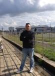 Aleksandr, 40  , Khanty-Mansiysk