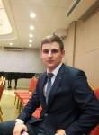 Nikita, 22, Ulyanovsk