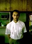 Anton, 43, Birobidzhan