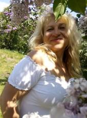 Luba, 57, Ukraine, Kiev