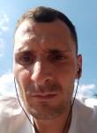 Salvatore, 27  , Florence