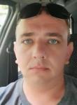 Aleksandr , 40, Taganrog