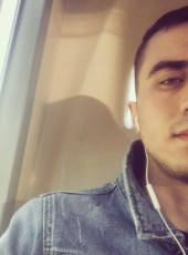 diaz, 24, Russia, Moscow