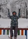 Aleksey, 34, Khimki