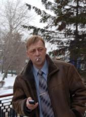 MiKh, 49, Russia, Penza