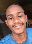 Shazli, 22  , Khartoum