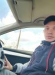 Maksim, 22  , Vypolzovo