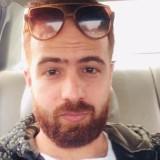Mohammad, 27  , Tripoli