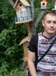 Anton, 34  , Ob