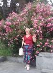 lyubov  solodava, 60  , Cherepovets