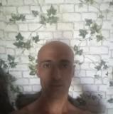 Boban, 31  , Mitrovice