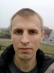 Вiталiй, 37, Kiev