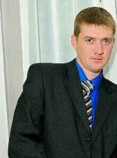 Nikita, 41, Russia, Voronezh