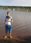 💘DiMAN💘, 31, Bratsk