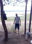 Aleksandr, 34  , Bratsk