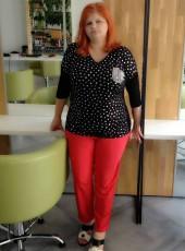 Светлана, 48, Ukraine, Lviv