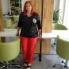 Светлана, 48 - Just Me Photography 1