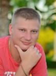 Kirill, 33  , Sosnogorsk