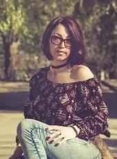 Olga, 46, Ukraine, Kiev