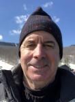 upstatenywoody, 57  , Saratoga Springs (State of New York)