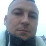 Bogdan, 31  , Grodkow