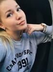 Valentina, 25  , Balabanovo