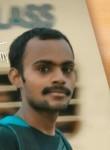 Anand, 20  , Chhapra