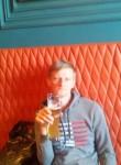 Sergey, 42  , Burgas