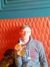 Sergey, 42, Bulgaria, Burgas