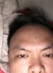 Luong, 33  , Thanh Pho Lang Son