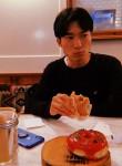 とーや, 24, Yokohama