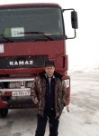 Sergey, 51  , Inza