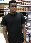 maclord, 24, Takoradi