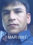 ymarov198