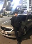 Argen, 22  , Bishkek