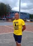 Aleksandr, 44  , Minsk