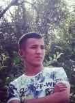Marat, 19, Shymkent