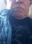 alibayram, 70  , Istanbul