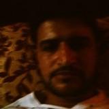 samir Samir, 22  , Ain Abid