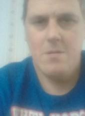Yuriy, 39, Russia, Gorokhovets