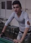 Ali, 25  , Aktash
