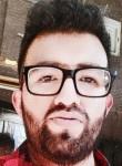Fernando, 30  , Iztapalapa