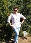 Lana, 52  , Shakhty