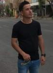 jalal, 28  , Dihok