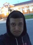 Ivanov Yan, 30, Samara