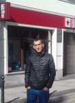 Ruslan, 37  , Zielona Gora