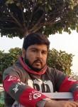 Ashraf niazi, 24, Rawalpindi
